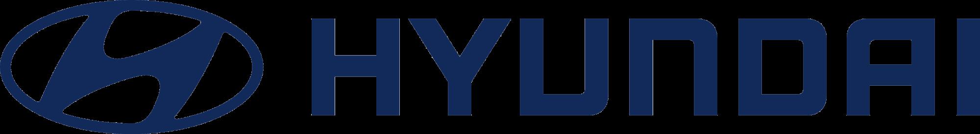 Hyundai Sơn La